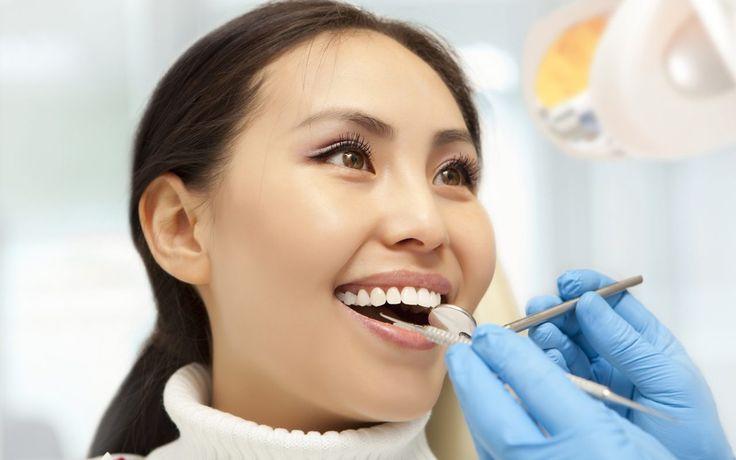#toothbleachinginjalandhar #bestdentalcareinJalandhar #topdentalclinicsinpunjab #topdentalclinicsinjalandhar #dentistservicesjalandhar #dentaltreatmentindia www.drguptasdentalcareindia.com Cont:91-9023444802