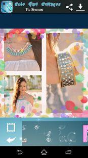 Lujo Editor de Fotos Insta - screenshot thumbnail
