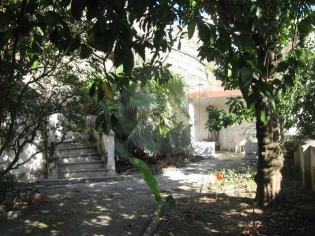 Casa com 7 Quartos à Venda, 350 m² por R$ 2.290.000 Rua Joaquim Murtinho Santa Teresa, Rio de Janeiro, RJ, Foto 9