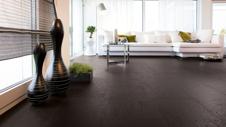 CELENIO Wood Tile Combines The Warmth And Cosiness Of Wood With The Elegant  Look Of Stone. HAROu0027s Unique Wood Floor Adds A New Dimension To Interior  Design.