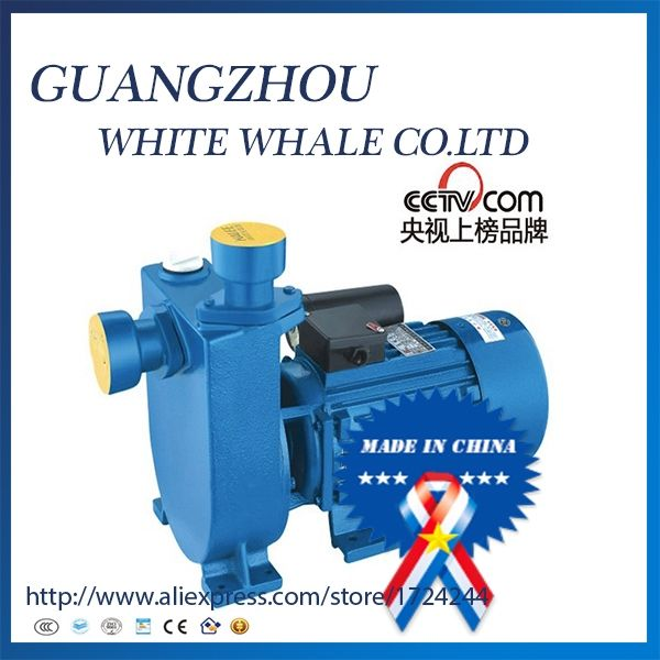 174.00$  Watch here - http://ali48p.worldwells.pw/go.php?t=32368576449 - Wholesale China Market Price 40ZBD-1.5 8m3/h 40m Water booster pump