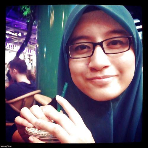 Malay cantik puting awek nie
