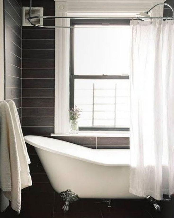 BathroomAmusing White Soaking Free Standing Claw Foot Tub