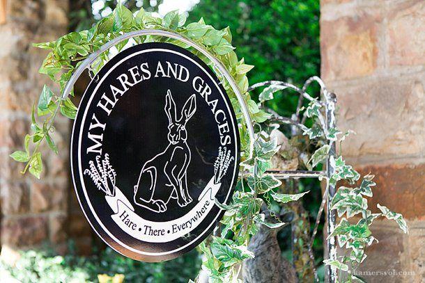 KAMERS 2015 Joburg, 23-27 April - www.kamersvol.com - Photo Lauren Kim - www.laurenkim.co.za