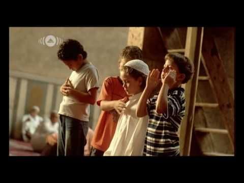 Sami Yusuf - Al-Mu'allim | سامي يوسف - المعلم - YouTube. Song How Muslims see Muhammed.