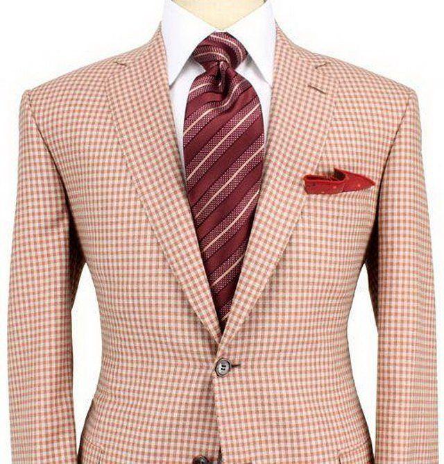 """просто фото """"#мужчины #молодежь #одежда #мужскаяодежда #галантность #уверенность #стиль #бизнес #красота #мода #man #mans #gentleman #男 #紳士  ___________________________ 6 самых интересных групп в Инстаграме  Мне посоветовала моя подруга и я подписалась:) @etoslovo  Развивающая страница разъясняющая слова которые мы не знали  @word.goth  Вот оказывается какие бывают готы!  @fito.girls  спортивная страница с прекрасными девушками  @studentrussia  приколы из жизни молодежи студентов и не только…"""