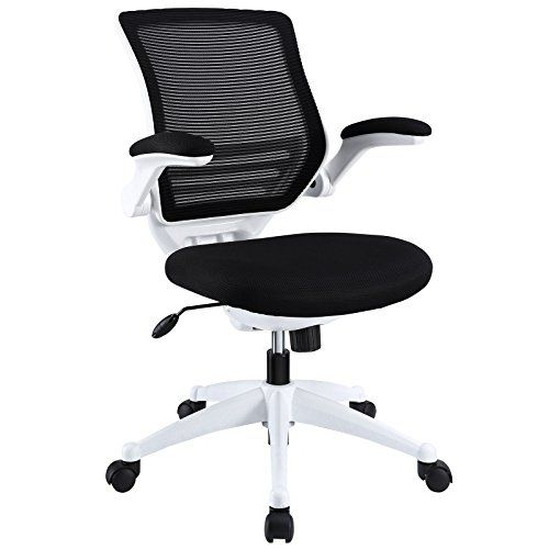 32 best stuff images on pinterest | office furniture, barber chair