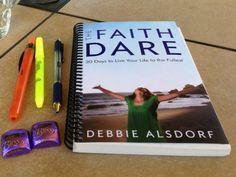 Bible studies for women