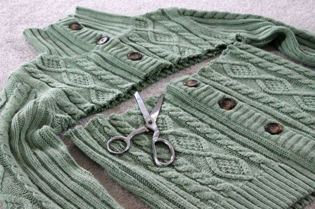 sweater-cowl-cut-under-arms