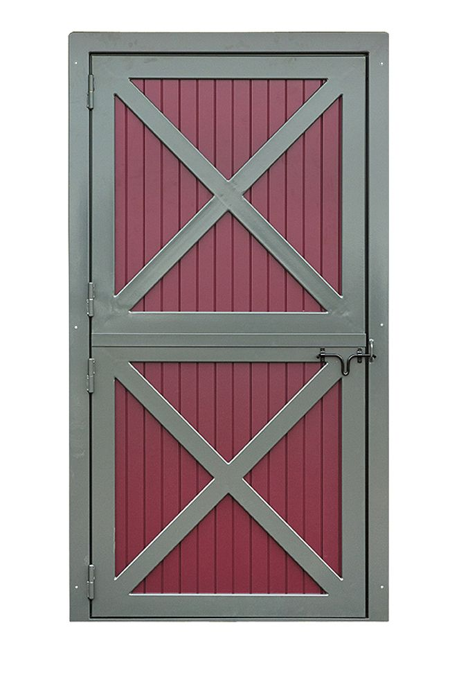 140 best doors images on pinterest doors interior barn for Barn door screen door