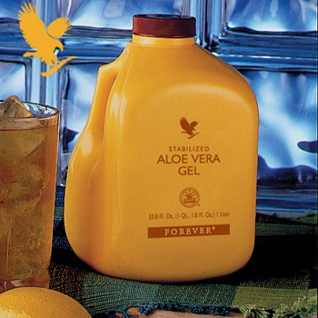 shop.foreverliving.it - - Acquista on line