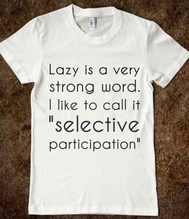 22 Shirts That Explain Your Feelings So You Don't Have To-I seriously NEED all of these!
