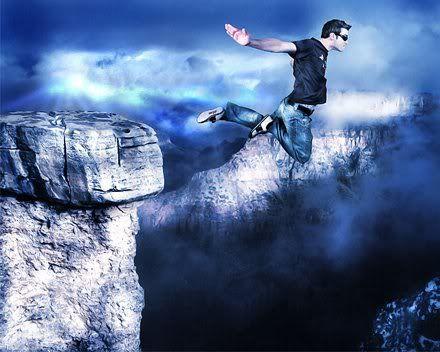 """""""Prendi tempo per pensare; ma quando arriva il momento dell'azione, smetti di pensare e agisci"""" (Andrew Jackson) http://seventhfloor-sev.blogspot.it/2011/03/agisci.html#links"""
