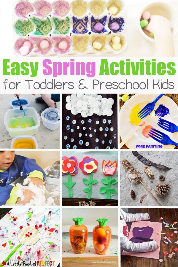 Activities For Kids With Down Syndrome In Kindergarten