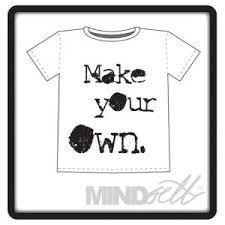 Design your own T-shirt now, we print your Custom Tees design, excellent quality at value prices.For more information, please visit: http://makeyourowntshirt.com.au/