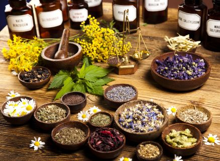 What Can I Do With A Natural Holistic Remedies Certification