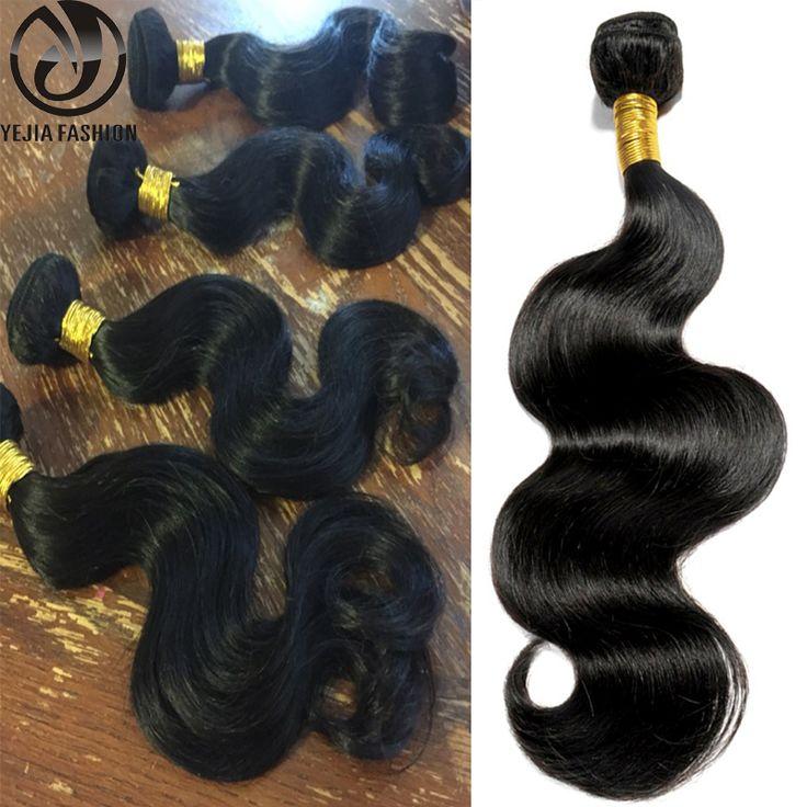 100% human hair virgin brazilian hair!! Человеческие волосы 100% виргинские бразильские волосы !!
