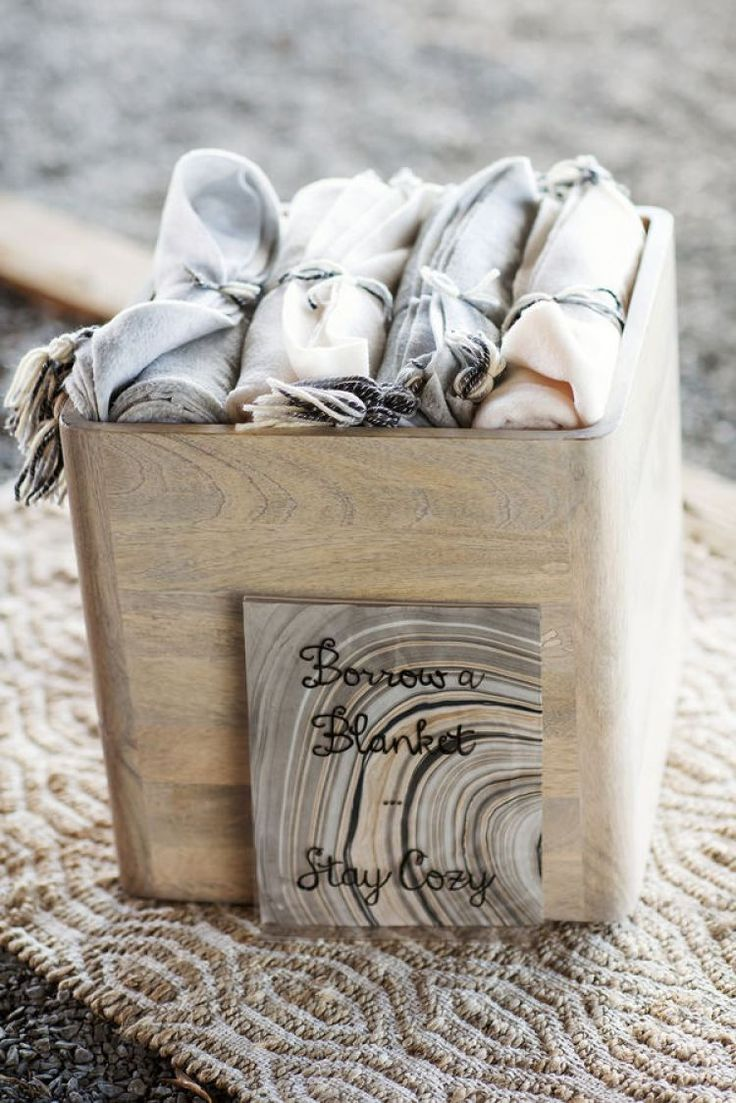 35 best wedding favors images on pinterest marriage gifts and