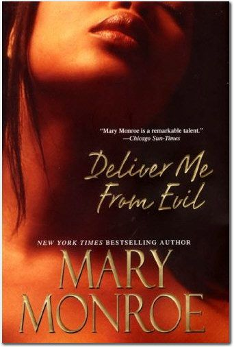 New York Times Best Selling Author Mary Monroe