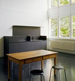 135 besten küche bilder auf pinterest | innenarchitektur ... - Heizkörper Für Küche