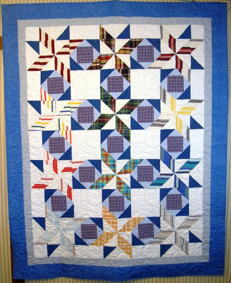 65 best Fons & Porter /Quilts images on Pinterest | Appliques ... : fons and porter quilt kits - Adamdwight.com