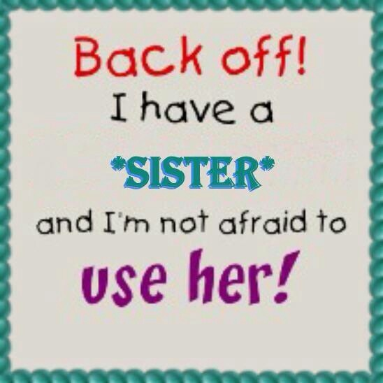 Sis Love My Com: 81 Best SISTER'S LOVE! Images On Pinterest