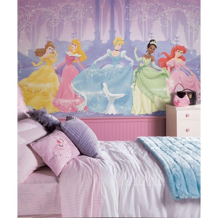 25 Best Ideas About Disney Princess Bedroom On Pinterest Princess Room Disney Princess