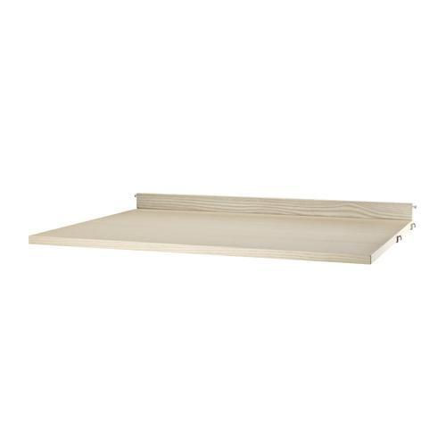 Schreibtischplatte  The 25+ best Schreibtischplatte ideas on Pinterest | Kabelbox ikea ...