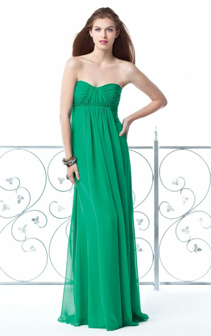 73 best evening gowns images on Pinterest | Ball gown dresses, Boy ...