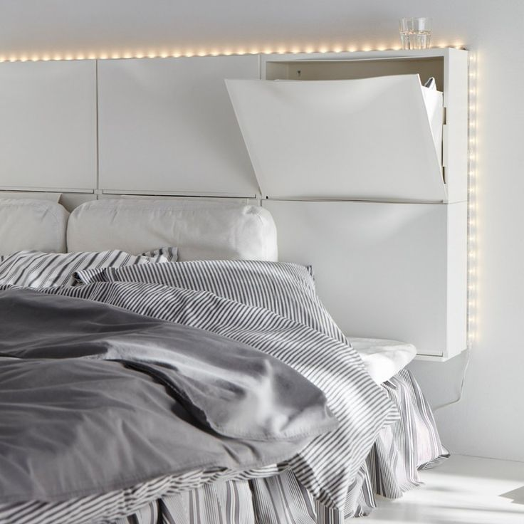 Chambre adulte complete ikea attrayant idee decoration chambre parentale la chambre ikea - Chambre parentale ikea ...