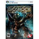 BioShock (Video Game)By 2K Games