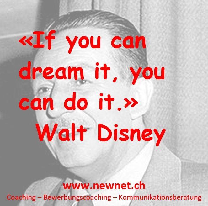 Erfolgscoaching www.newnet.ch/coaching.html
