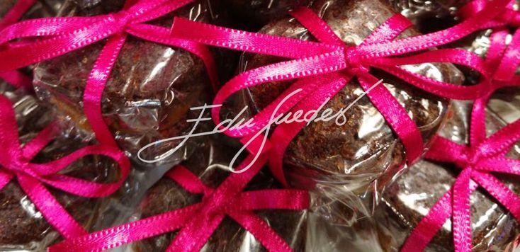 edu-guedes-brownie
