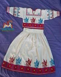 Resultado de imagen para traje tipico de  Nayarit, Tepic