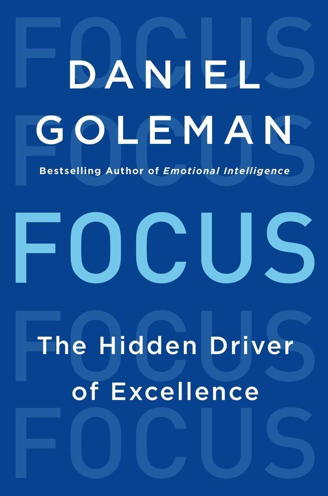 """Debunking the Myth of the 10,000-Hours Rule: What It Actually Takes to Reach Genius-Level Excellence 