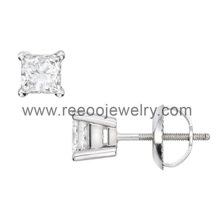 costume jewelry fashion jewelry earringE033 www.reeoojewelry.com