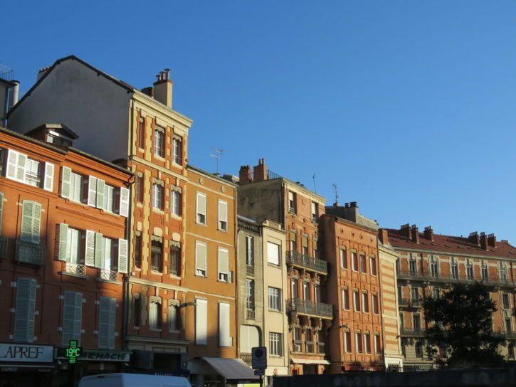 Immobilier Le Point Sur Les Tendances Du Marche A Toulouse Et