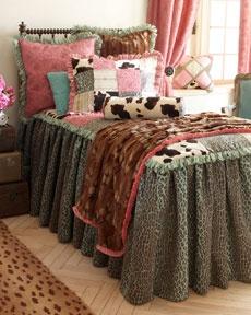 Best 25 Western Bedroom Decor Ideas On Pinterest