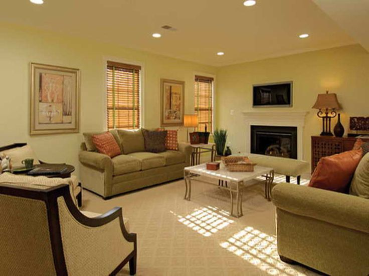 30 best New Trend in House Design images on Pinterest - new home decorating ideas