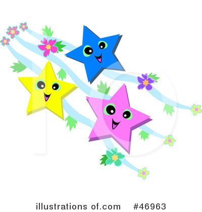 Shooting Star Illustration | Related Pictures shooting star clipart free clip…