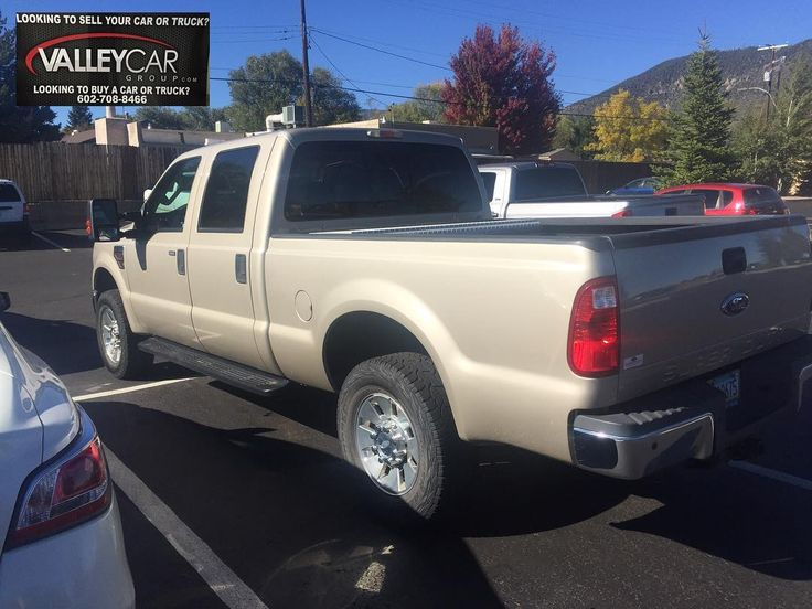 2008 Ford F-250 thanks to Andrew. #valleycargroup #buymycar #sellmycar #car #cars #deals #auto #carsforsale #business #valleycargroup #marketing #infographics #socialmedia #smm #automobile #automobiles #biz #entrepreneur #customers #customerservice #toyota #GMC #nissan #honda #kia #jeep #ford #subaru #Volkswagen #dodge #chrysler #minicooper #chevrolet