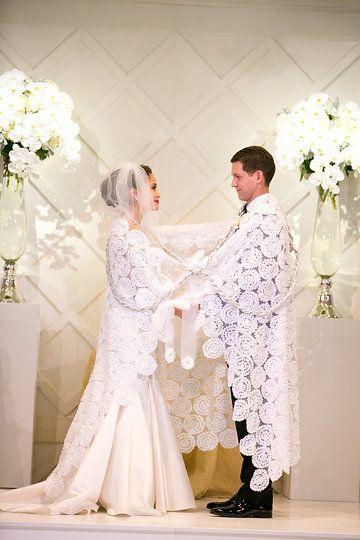 Best 25 Filipino Wedding Ideas On Pinterest