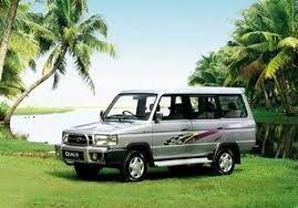 Best Car Rental Services by Quick Cabs Bangalore. http://quickcabsbangalore.com