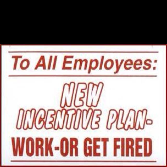 job ethics quotes quotesgram