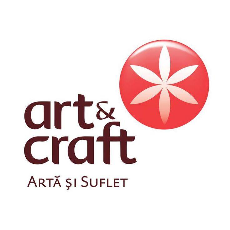 De curand am avut placerea sa descopar si chiar sa imbrac Sumanele traditionale Romanesti din zona Gorj, pe care le gasim la Art&Craft Design. Art&Craft Design a luat naştere din dorinţa de...
