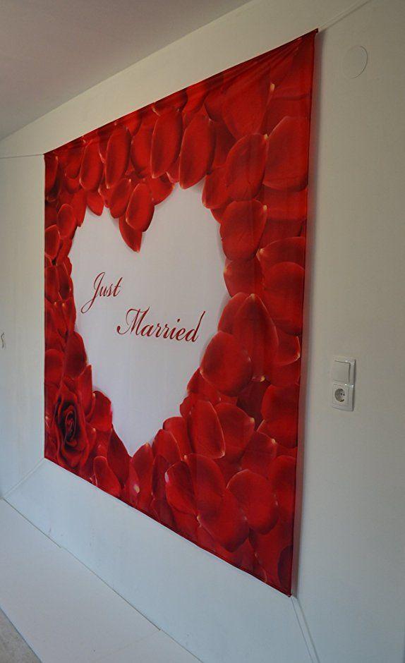 Hochzeitsherz Bettlaken Herz Zum Ausschneiden Hochzeitsspiele