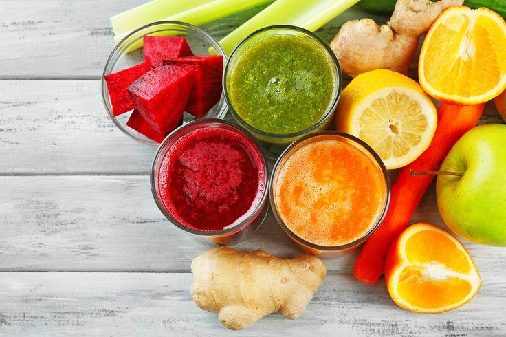 Зимняя соковая диета  #здоровье #красота #сок #диета #здоровоепитание #правильноепитание #похудение #витамины