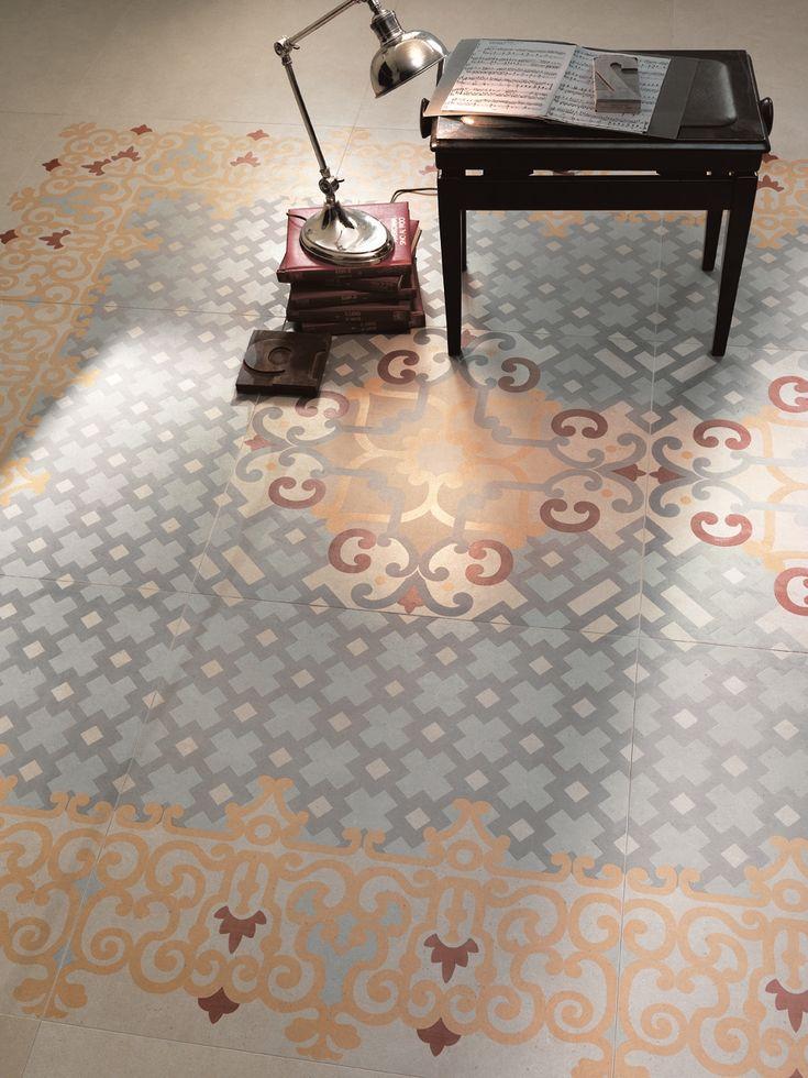 92 best images about fap ceramiche tiles on pinterest. Black Bedroom Furniture Sets. Home Design Ideas