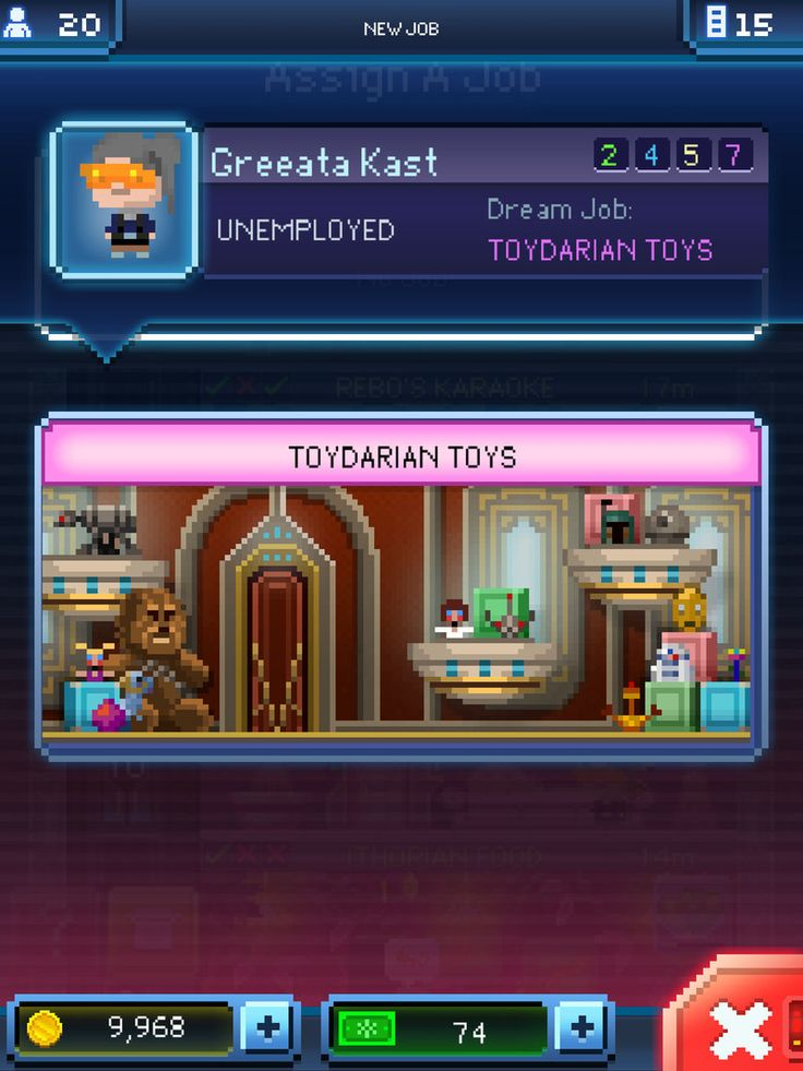 Tiny Death Star: Top 10 tips, hints, and cheats to crush the rebellion faster!   iMore