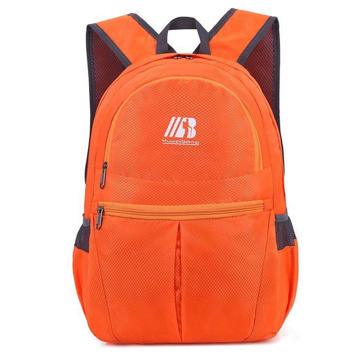 >>>OrderOrange Backpack Waterproof Women Men Back Pack Mochila High Quality Designer Backpacks Storage bag Bolsa Feminina 2016Orange Backpack Waterproof Women Men Back Pack Mochila High Quality Designer Backpacks Storage bag Bolsa Feminina 2016Low Price Guarantee...Cleck Hot Deals >>> http://id892601457.cloudns.ditchyourip.com/32735265955.html images